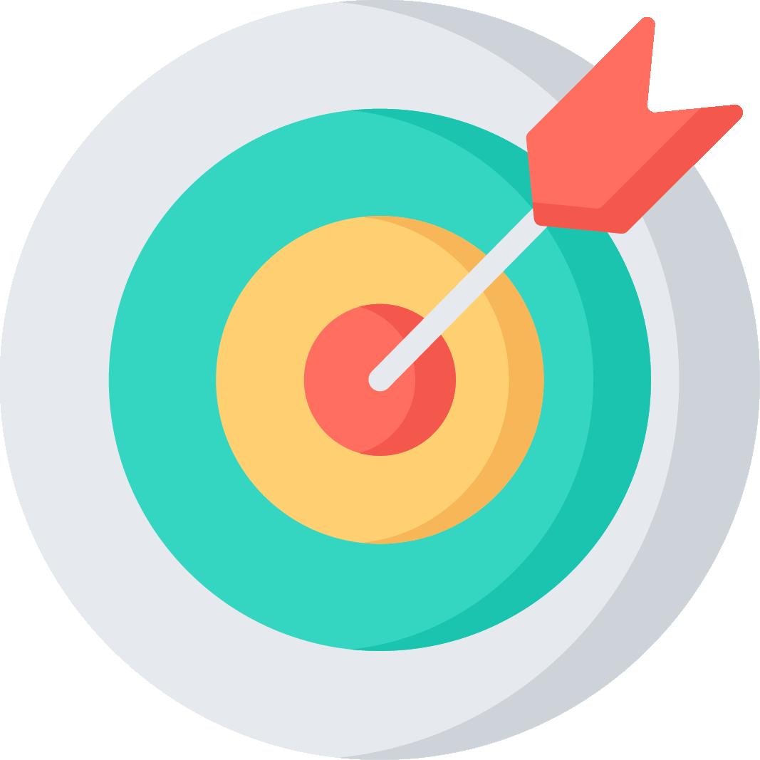 target-(2)